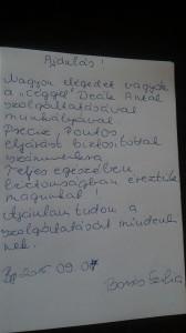 butor-ingyenes-elszallitasa-budapest